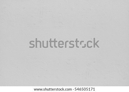 abstract cement texture background