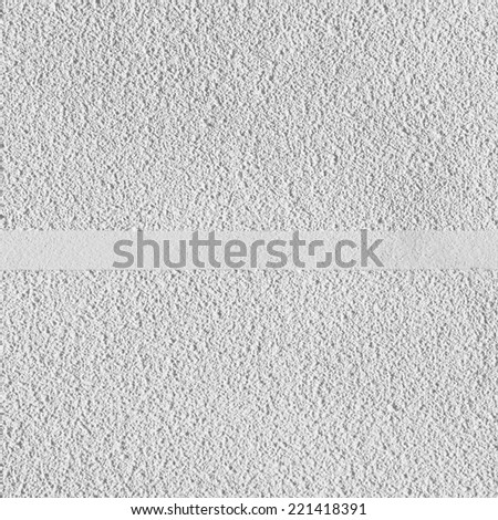abstract cement wall texture background  - stock photo