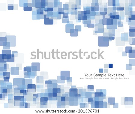 Abstract checked pattern. - stock photo