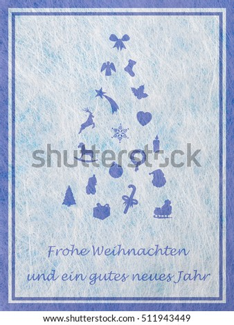 German Motif Stock Images, Royalty-Free Images & Vectors ...