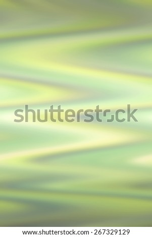 Abstract color blur background - stock photo
