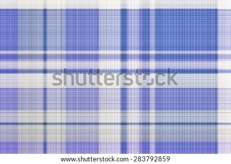 abstract color effect pattern with strips line background detail