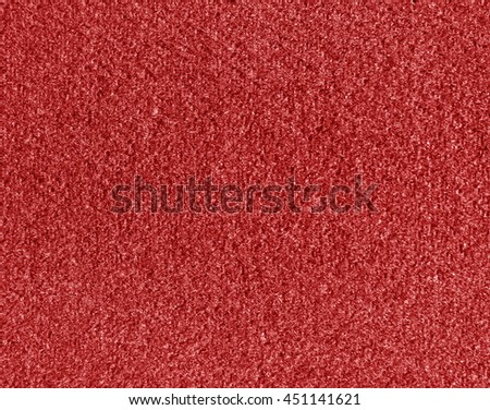 Abstract color felt background texture. Background and texture for design.