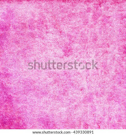 abstract color leather texture. Background and texture for design. - stock photo