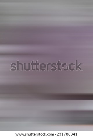 Abstract Color Lines Background . - stock photo