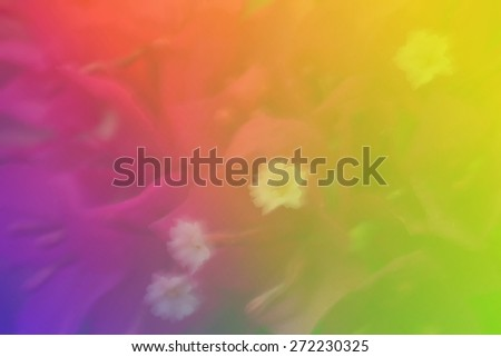 Abstract color tone background - stock photo