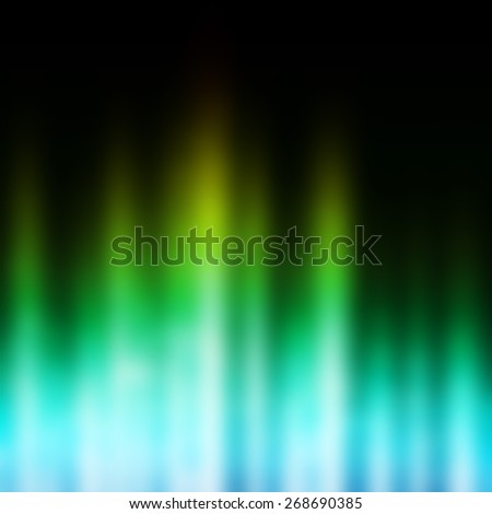 abstract colored lighting effects background.  - stock photo