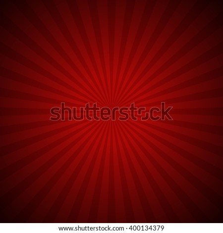 Abstract Colored Line Background Illustration  - stock photo