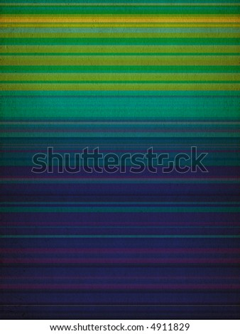 Abstract Colored Pattern Background