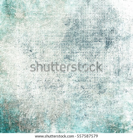 Abstract colorful background. A beautiful wallpaper cold tones