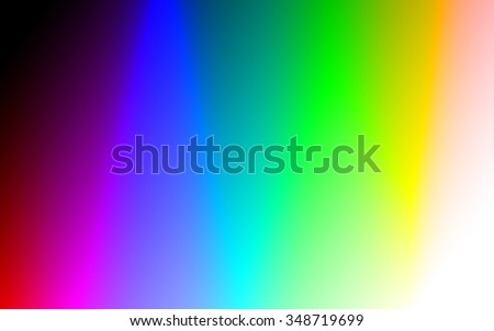 Abstract colorful background design for poster, banner, flyer, cover, brochure