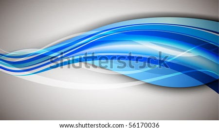 Abstract Colorful Background | For Modern Designs
