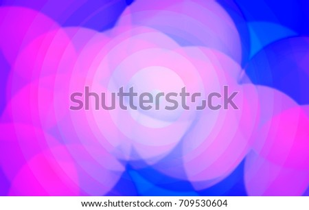 abstract colorful background greeting card backgrounds design and gift cards