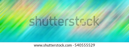 abstract colorful background,rainbow