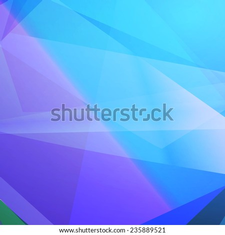 abstract colorful background,raster version