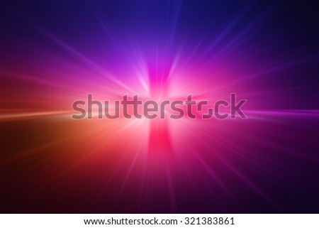 abstract colorful backgrounds  - stock photo