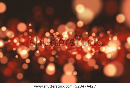 Abstract colorful defocused magic beautiful lens background bokeh, 3d render (very high resolution)