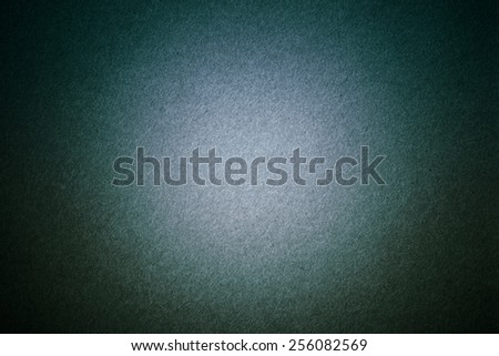 Abstract colorful origami paper pattern texture, can use as background, unfocused - stock photo