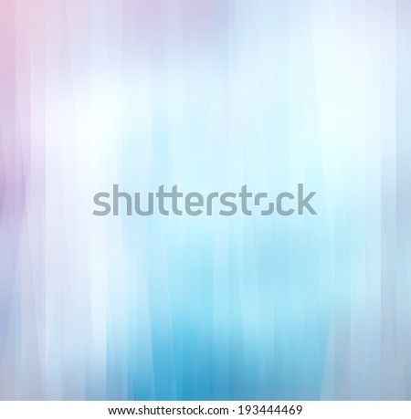 Abstract Colorful Pink Blue Shiny Background - stock photo