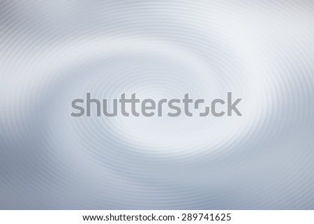 Abstract colorful ripples wave and swirl background for wallpaper or backdrop or webdesign or powerpoint - stock photo