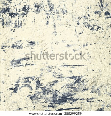 Abstract colorful texture for background