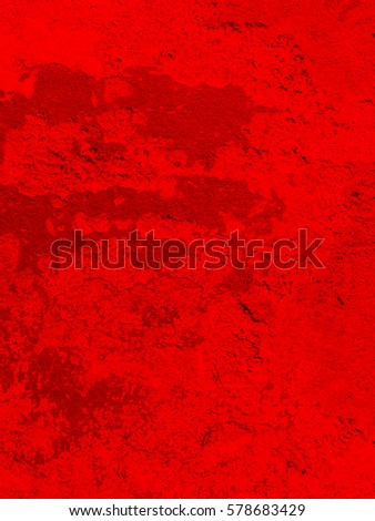 Abstract colorful wall texture and background