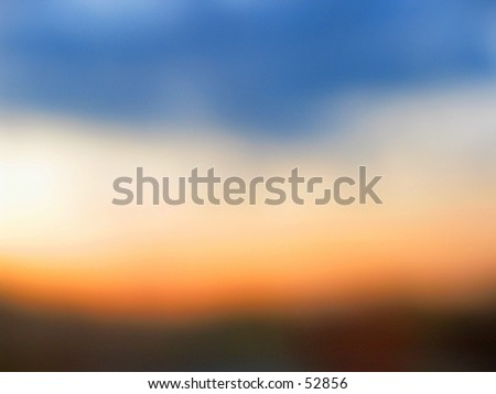 abstract colors - stock photo