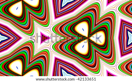 abstract colour pattern background.