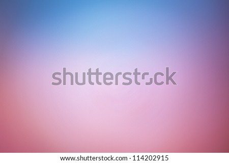 Abstract colourful background. Photo - stock photo