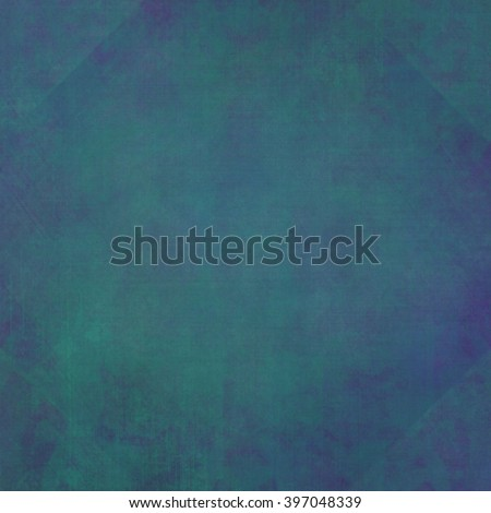 Abstract contemporary texture background - trendy health business website template with copy space.