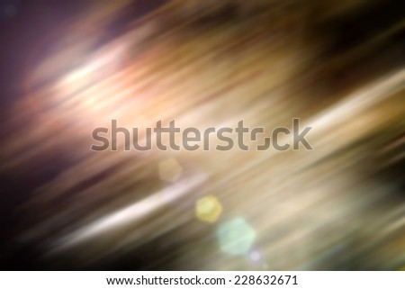 Abstract cool background with good details and high resolution - stock photo