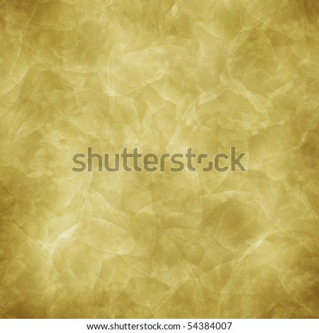 Abstract crystal texture to a background - stock photo