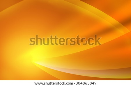abstract curve line background for technology design work - stock photo