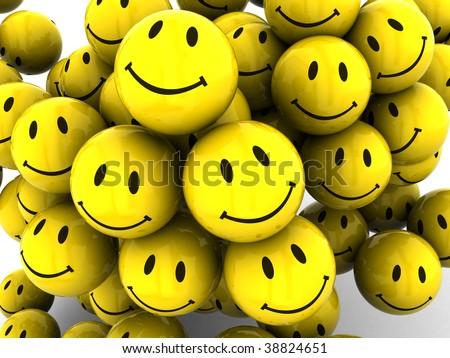 3d smiley stock images royaltyfree images amp vectors