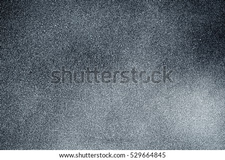 Abstract dark background. Abstract grunge black vignette border frame. Earthy texture.