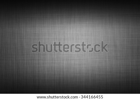Abstract dark background for use in various applications and design products - stock photo