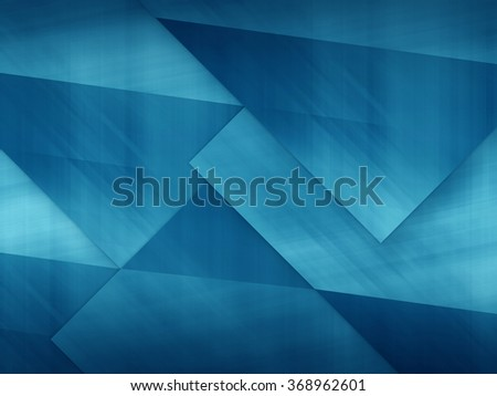 Abstract dark blue background for technology, business, computer or electronics products. Illustration for artwork and posters. - stock photo
