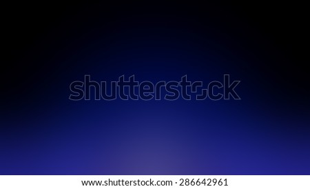 abstract dark blurred background, smooth gradient texture color, shiny bright website pattern, banner header or sidebar graphic art image - stock photo