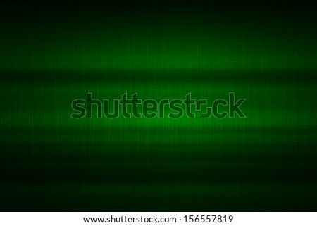 Abstract dark green background for use in various applications and design products - stock photo