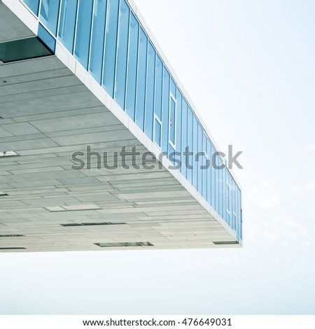 Modern Architecture Detail modern architecture detail stock images, royalty-free images