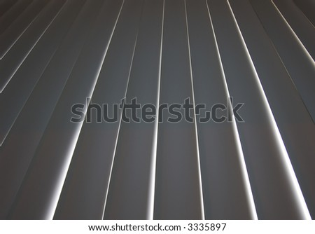 abstract diagonal background - stock photo