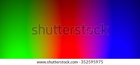 abstract digital painting for background/abstract panorama light color background/abstract digital painting for background