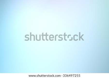 abstract digital painting for background/bright color background/abstract digital painting for background - stock photo