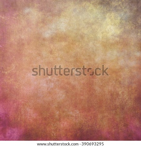 Abstract distressed grunge background
