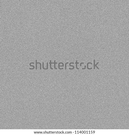 abstract dots background texture - stock photo
