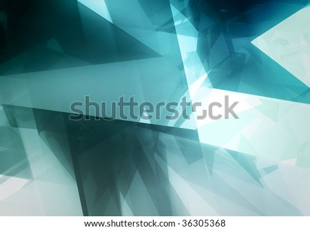 abstract dynamic composition