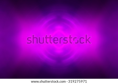 Abstract dynamic violet  background  - stock photo