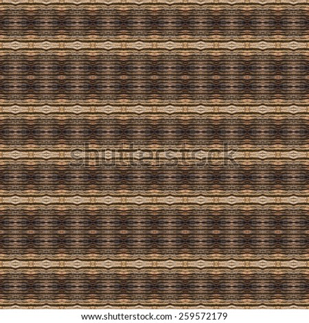Abstract elephant skin for background - stock photo