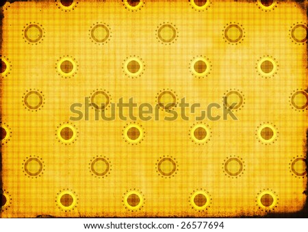 Abstract excellent quality grunge background