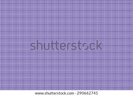 abstract fabric plaid background
